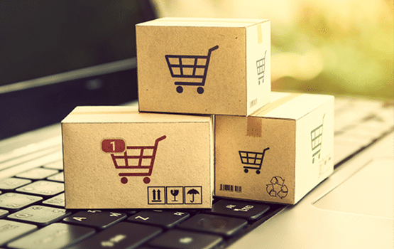 eCommerce Website Best Practices & Trends